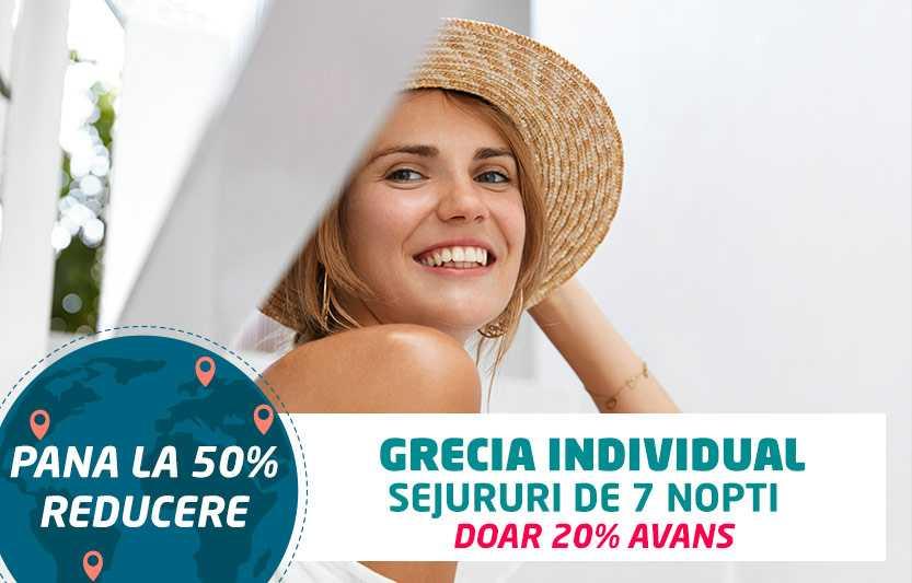 imagine-grecia-individual