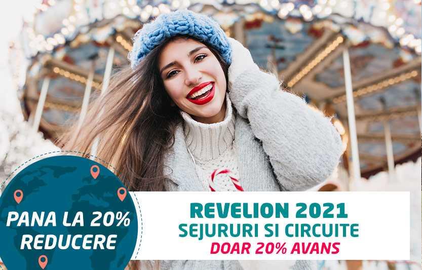 imagine-revelion-2021