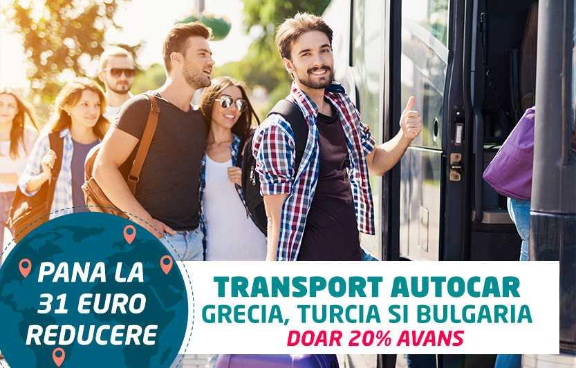 imagine-transport-autocar