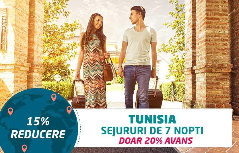 imagine-tunisia